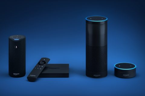 Amazon Has Now Added a Feature That Will Make Alexa Developers to Use Notifications